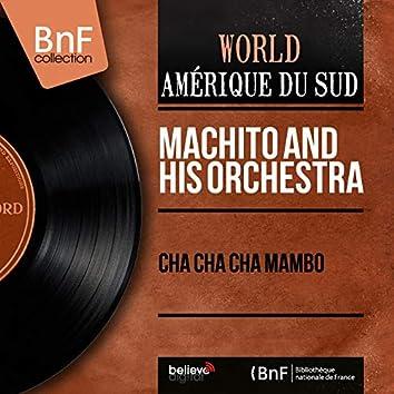 Cha Cha Cha Mambo (Mono Version)