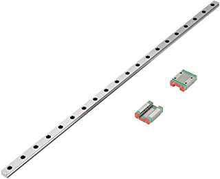 سكة خطية للحركة ، تصميم تلامس رباعي النقاط يسمح بالتبادل بين سكة منزلقة خطية ، للمعدات الأوتوماتيكية للأبواب المنزلقة