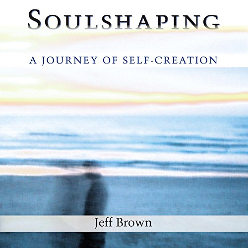 Soulshaping cover art