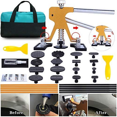 ARISD Auto Paintless Dent Repair Kits