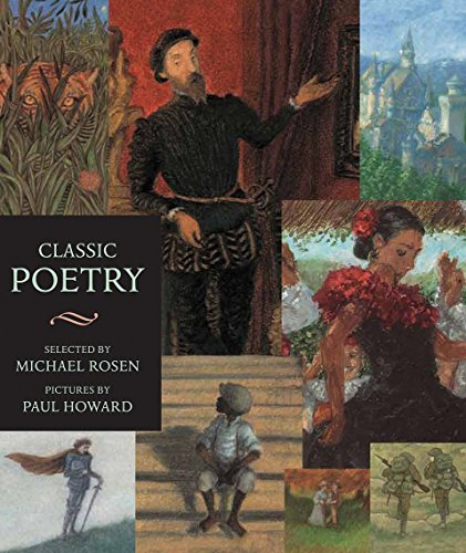 101 famous poems roy cook - 4