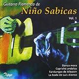 Guitarra Flamenca Vol. 1