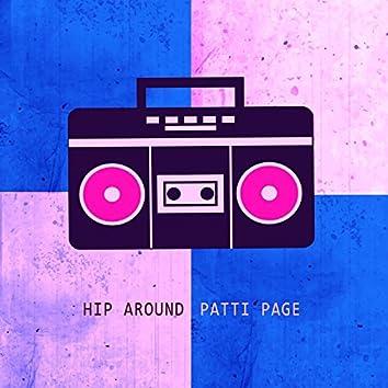 Hip Around