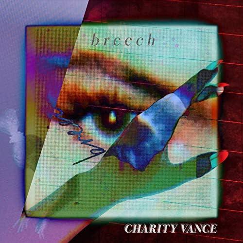 Charity Vance