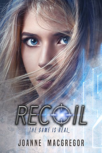Recoil (Recoil Trilogy Book 1) (English Edition)