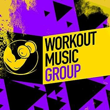 Workout Music Group