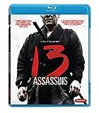 13 Assassins [Blu-ray]