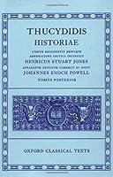 Thucydidis Vol.2 libri 5-8