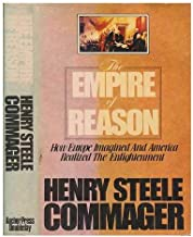 Best an empire of reason Reviews