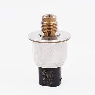 in cylinder pressure sensor