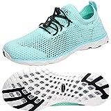 FRYE Women's Ivy Slip Fashion Sneaker, White,...