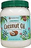 Member's Mark Member's Mark Organic Coconut Oil 56 Fl Oz, 56 fl. oz.
