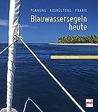 Blauwassersegeln he - ww.hafentipp.de, Tipps für Segler