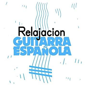 Relajacion: Guitarra Española