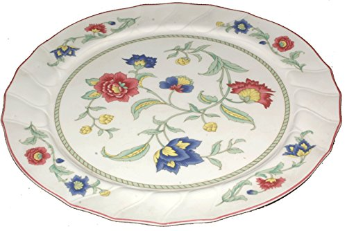 Villeroy and Boch – Persia – platter-round