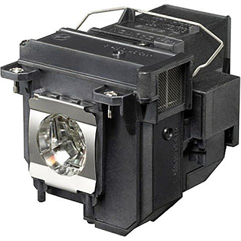 EPSON EB-480 (ELPLP71 / V13H010L71) lámpara