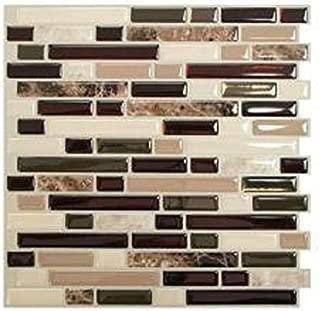 Best smart tiles bellagio Reviews