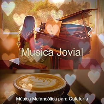 Musica Jovial