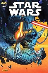 Star Wars N°08 de Greg Pak