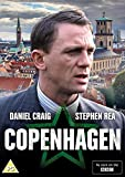 Copenhagen [DVD] [Reino Unido]