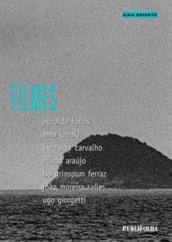 Filmes. Ilha Deserta