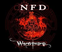 Waking the Dead by Nfd (2013-05-03)