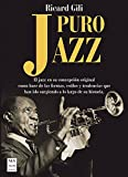 Puro jazz (Música)