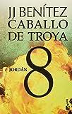Caballo de Troya 8. Jord?n (NE) by Juan Jos? Ben?tez (December 13,2011)