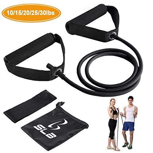 Resistance Bands,Exercise Bands ...