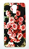 Case for Cubot Z100 Case Cover MG