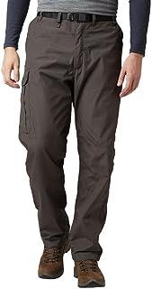 Craghoppers Men's Classic Kiwi Trousers