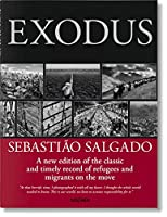 Exodus (Fo)