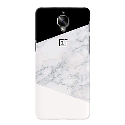 save off a2979 457e6 OnePlus 3 Back Cover: Buy OnePlus 3 Back Cover Online at Best Prices ...