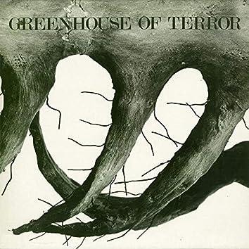 Greenhouse Of Terror
