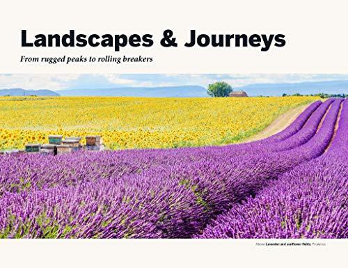 Lonely Planet Enjoy France - 51O+ yatlBL