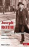 Perlefter, histoire d'un bourgeois par Roth