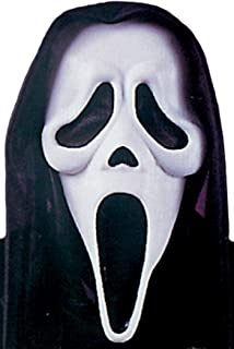 Best official scream mask Reviews