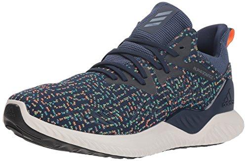 adidas Originals Mens Alphabounce Beyond Ck Running Shoe