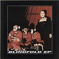 Blindfold EP