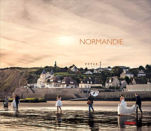 Normandie - Partnerlink