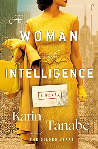 A-Woman-of-Intelligence