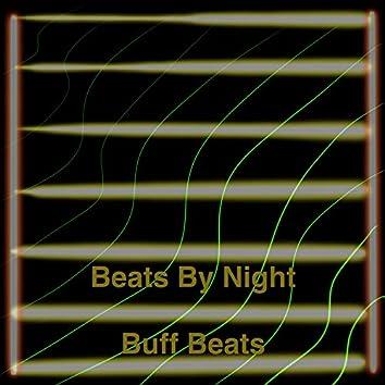 Buff Beats