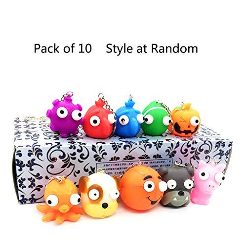 qingqingR - Squeeze Toys in Als Bild, Größe 1 Pc