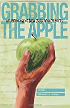 Grabbing the Apple