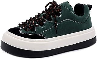 Outdoorschoenen voor dames, canvas, zomer, plateauschoenen, stoffen schoenen, wandelschoenen, damesschoenen, maat 35-40