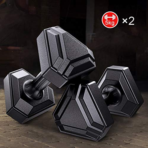 manubri palestra triangolari Manubri di fitness regolabili