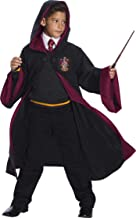 harry potter authentic costume
