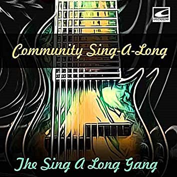 Community Sing-A-Long