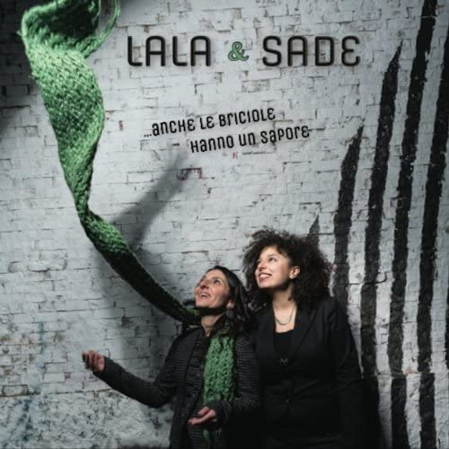 Lala & Sade