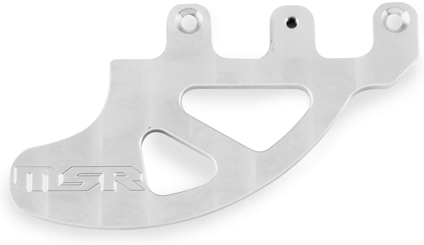 MSR HP Pro Same day shipping Disc Max 78% OFF 13-046 Guard